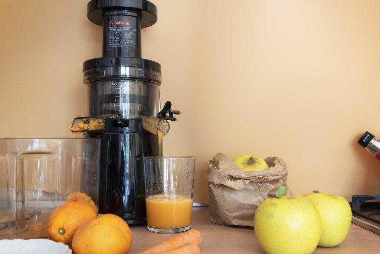 best centrifugal juicer 2020